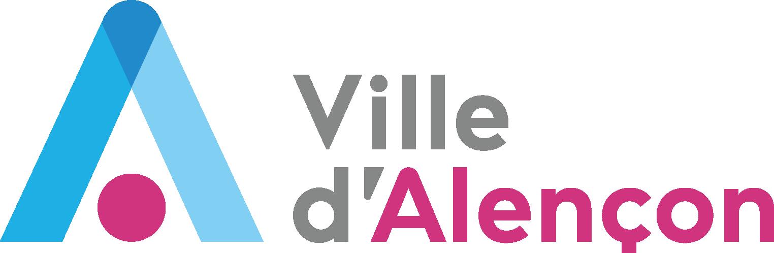 ALENCON-VILLE-CMJN