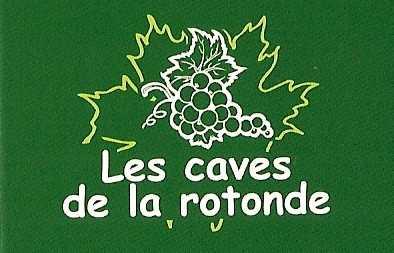 caves-la-rotonde