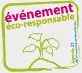 eco-resp2011