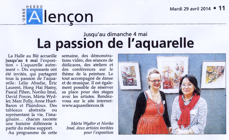 ArticleAleconOrneHebdo14 copy