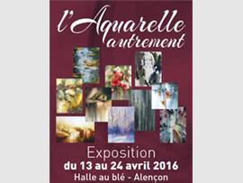 Biennale2016-Miniature