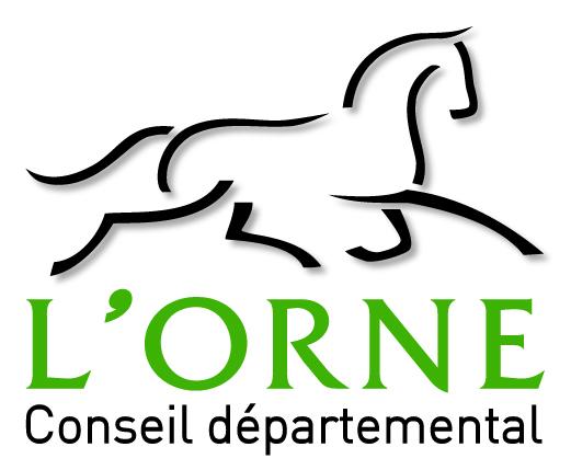 Logo-CD61-PANTONE-363C