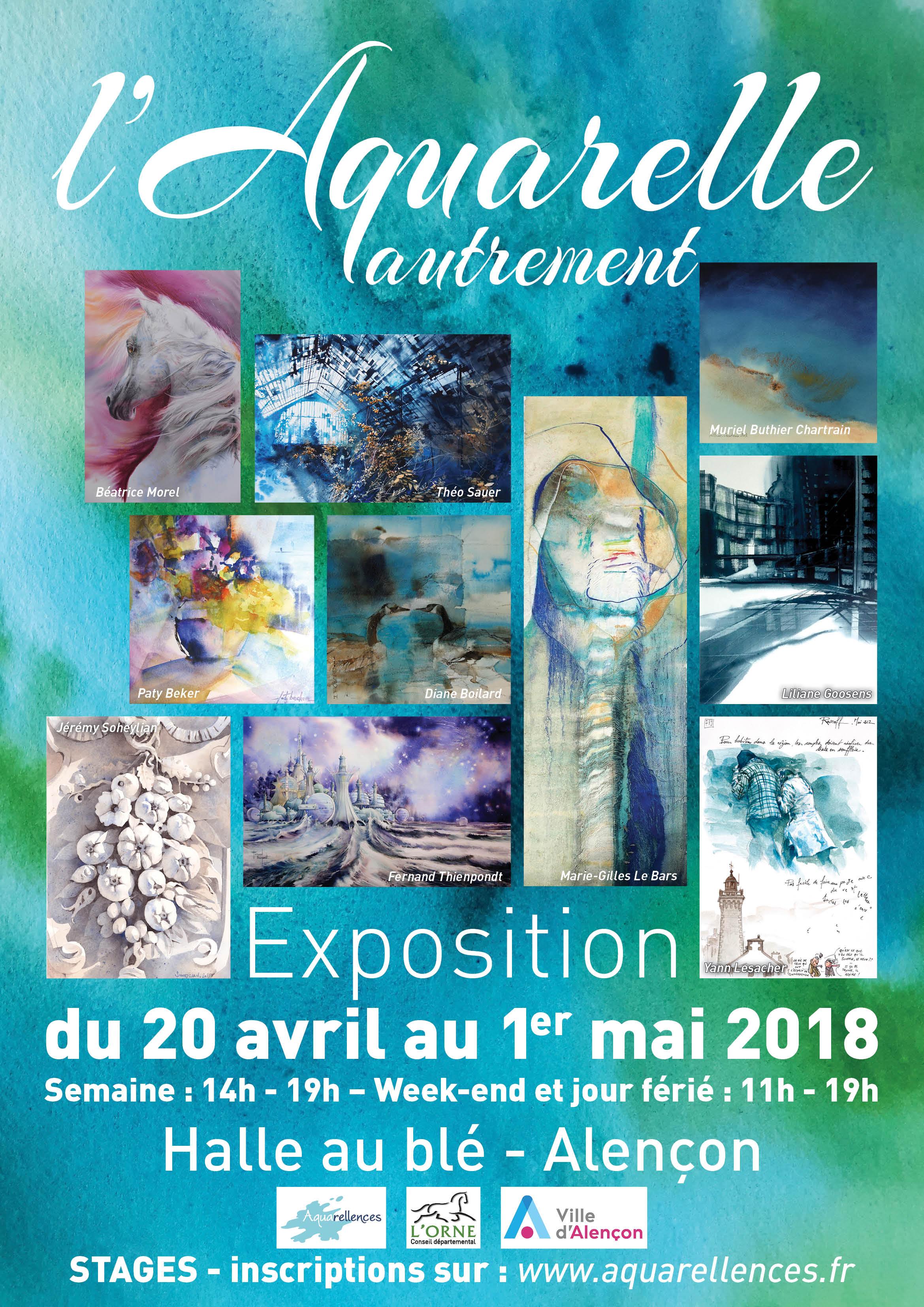 Biennale-2018