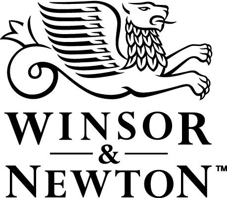 Winsor & Newton logo(1)